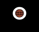 DejaEdit-logo_Smaller