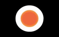 DejaSoft-siteicon