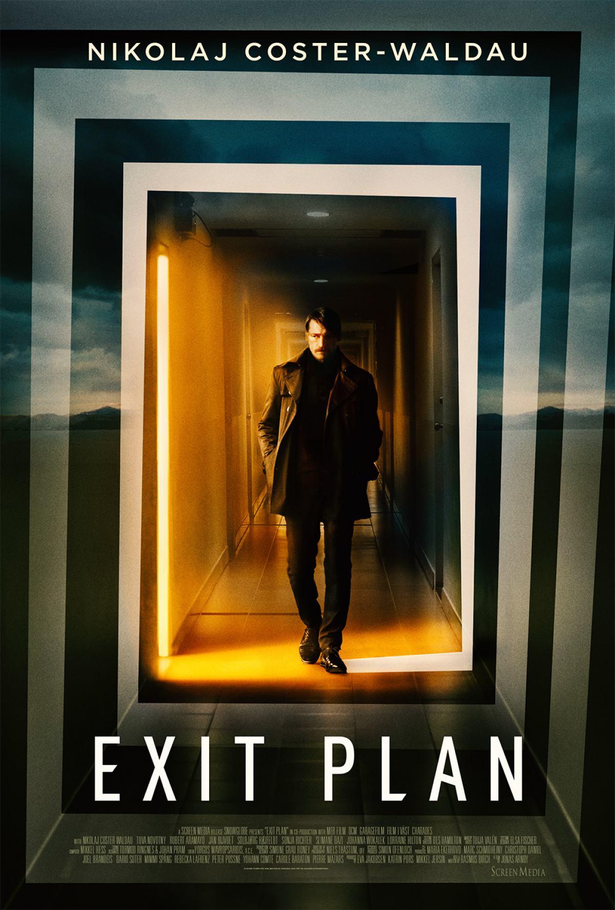 exit-plan-2019-poster